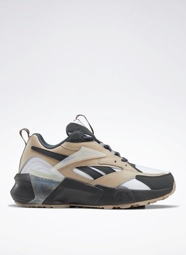 Reebok Sneakers Krem